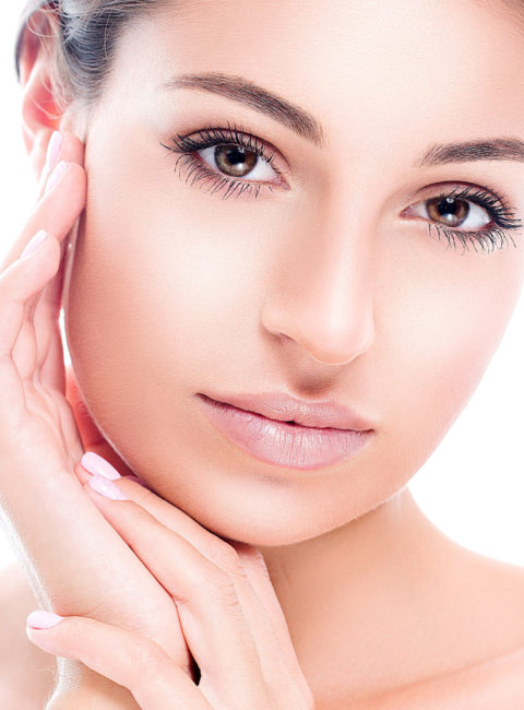 Sydney Dermal Fillers | Aesthetic Surgery Centre | The Aesthetic