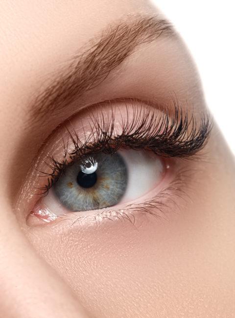 Sydney Blepharoplasty Amp Eyelid Treatment Aesthetic